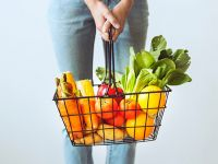 Gemüse-Zubehör: die Top 10 Helferlein in der Küche!