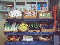 Dieser Supermarkt sagt: Schluss mit Plastikverpackungen