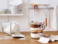 5 schnelle Geschenke für Genießer