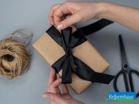 Geschenke für Gesundheit und Wohlbefinden