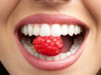 Die 100 gesündesten Lebensmittel – Teil 4