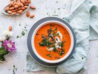 Trotz Zeitmangel: ausgewogen und gesund ernähren