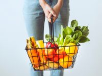 Die 10 gesündesten Lebensmittel der Welt