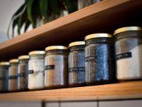 Gesunden Notvorrat anlegen: Tipps & Rezepte