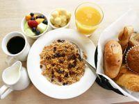 Die besten Tipps für ein gesundes Frühstück