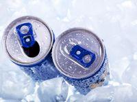 9 Tricks: Getränke unterwegs kühlen