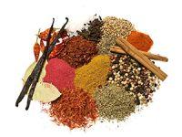 Gewürze der Welt: faszinierende Aroma-Vielfalt