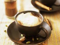 Gewürzkaffee Rezept