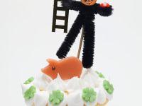 Glücks-Cupcake Rezept