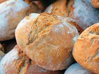 Ganz oder gar nicht: mit der Gluten-Diät zu Beschwerdefreiheit