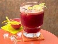 Glutenfreie Drinks Rezepte