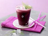 Rezepte für glutenfreie Drinks