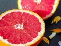 5 Gründe: Darum ist Grapefruit gesund
