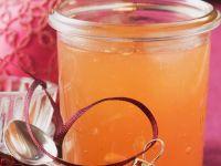 Grapefruitmarmelade Rezept