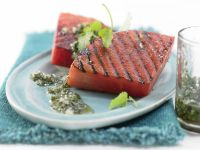 Rezepte Für Gasgrill Mit Deckel : Gasgrill rezepte eat smarter