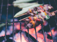 Die 5 heißesten Produkttipps für die Grillparty