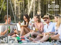 8 ultimative Grill-Tipps
