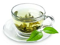 """Grüner Tee: Wirkung eines """"Wundermittels"""""""