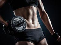 Entscheidend fürs Abnehmen – so berechnen Sie Ihren Grundumsatz