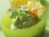 Guacamole Rezepte