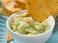 Guacamole-Rezepte von EAT SMARTER