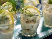 Gurkenwasser-Rezepte