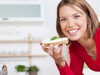 Gibt es Gute-Laune-Diäten?