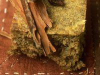 Hackfleischauflauf auf südafrikanische Art Rezept