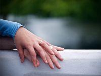 Warum sich Paare trennen – oder zusammenbleiben