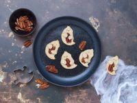 Halloween-Snacks selber machen: 6 leckere Rezepte