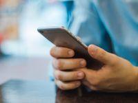 Handy-Hygiene: Krankheitsschleuder Smartphone