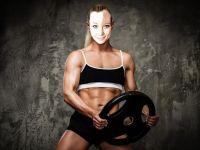 Meine 10 Weeks BodyChange Erfahrung Woche 4