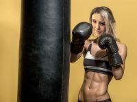 Meine 10 Weeks BodyChange Erfahrung Woche 2