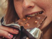 Happy-Foods: Essen Sie sich glücklich