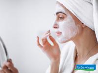 Machen auch Sie diese 7 Hautpflege-Fehler?