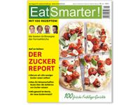 EAT SMARTER-Magazin Nr. 3/13