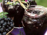 Heidelbeerkonfitüre-Rezepte von EAT SMARTER