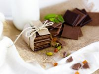 Heißhunger: die besten Tricks gegen Appetit-Attacken