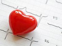 10 Wege, einem Herzinfarkt vorzubeugen