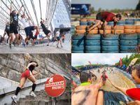Neuer Trend Hindernislauf – was steckt dahinter?