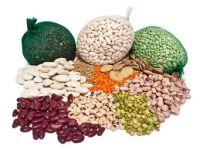 Gibt es preiswerte Lebensmittel, die den Cholesterinstoffwechsel senken?