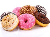Ikea-Donuts mit Mineralöl belastet