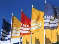 Für mehr Nachhaltigkeit: Ikea verbannt Einweg-Plastik