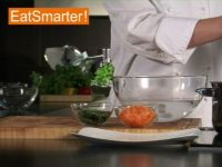 Wie Sie Gemüse perfekt blanchieren