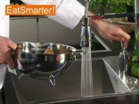 Wie Sie Pellkartoffeln richtig zubereiten
