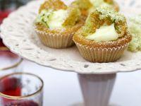 10 tolle Rezepte mit Holunderblüten