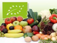 Bio-Kennzeichnung: EU führt neues Siegel ein