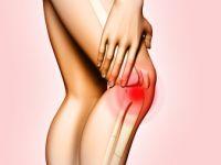 Welche Vorteile Arthrose-Patienten durch Fleischverzicht haben