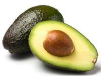 Sind Avocados gesund?