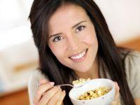 Ballaststoffreiche Ernährung: so funktioniert's